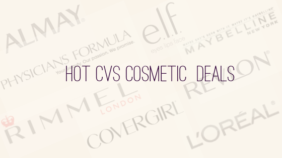 blogimage_cvscosmetics