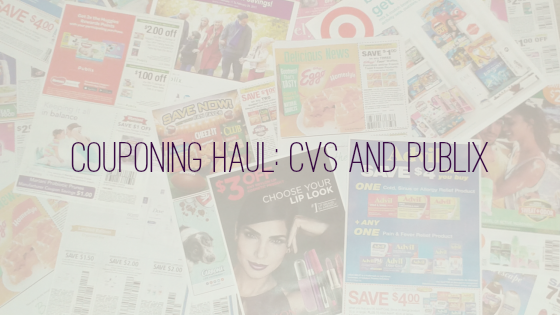 blogimage_couponinghaul